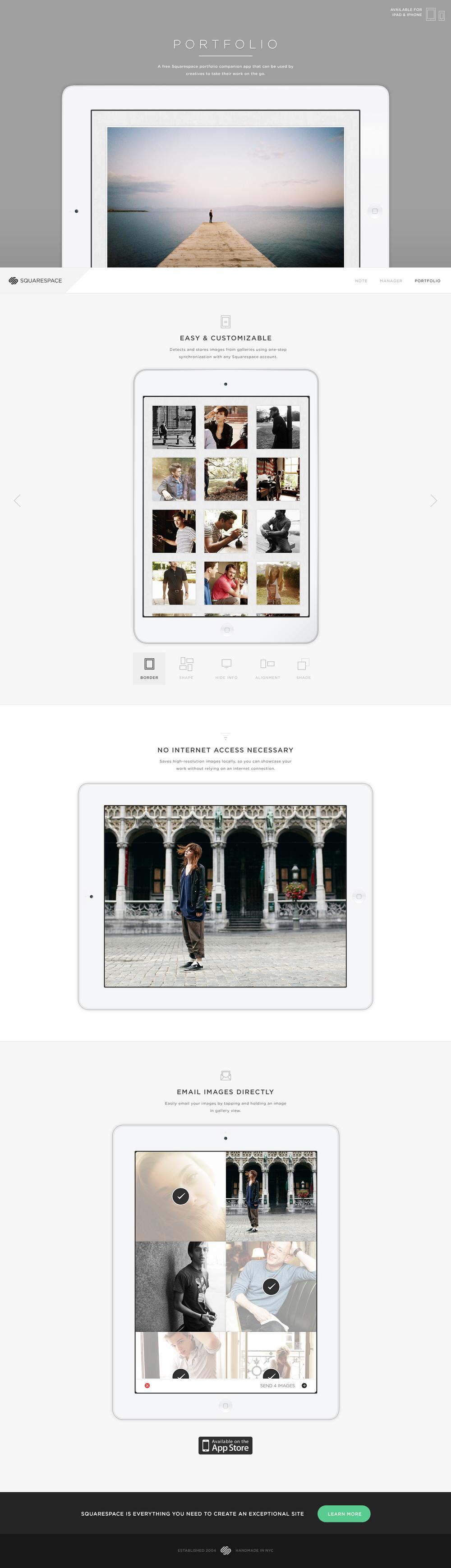 PortfolioSite.jpg