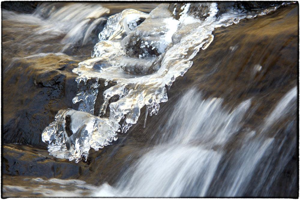 IceSculp5B_frame1_lr_lr.jpg