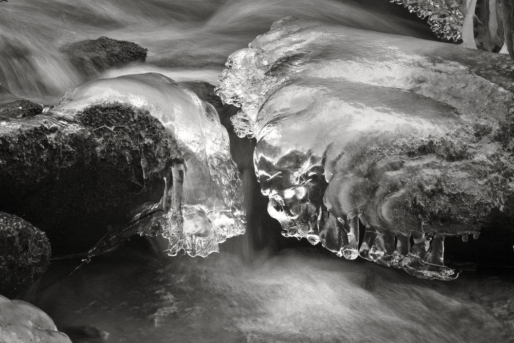 flow-BW2.jpg