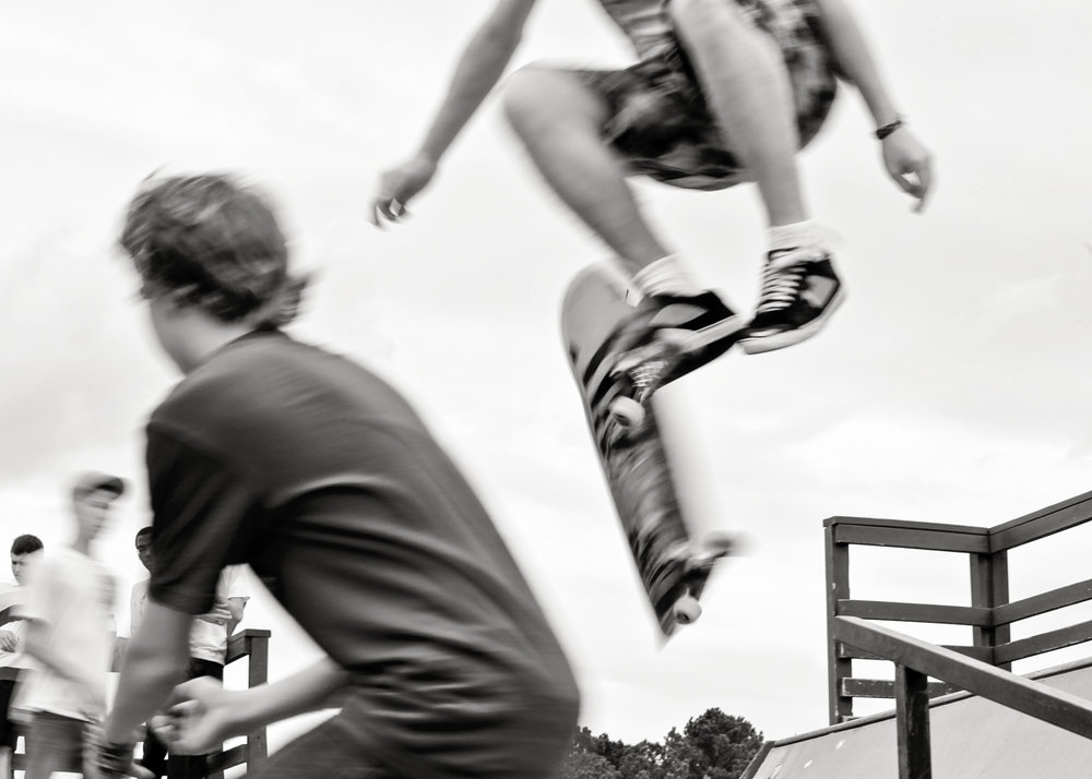 skateBW4.jpg