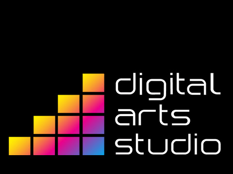 Digital Arts Studio.jpeg
