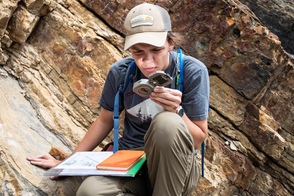 Geology-13.jpg