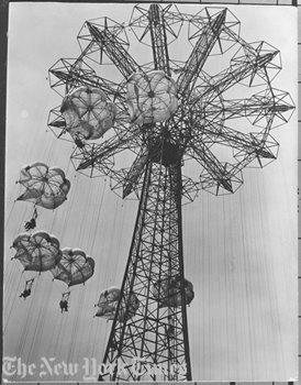 parachutejump.jpg