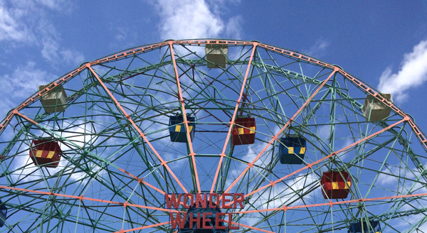 wonderwheel.jpg