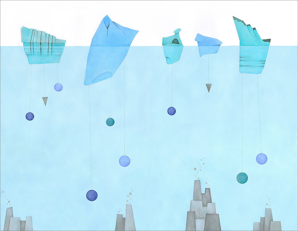 swimmingicecubesweb.jpg