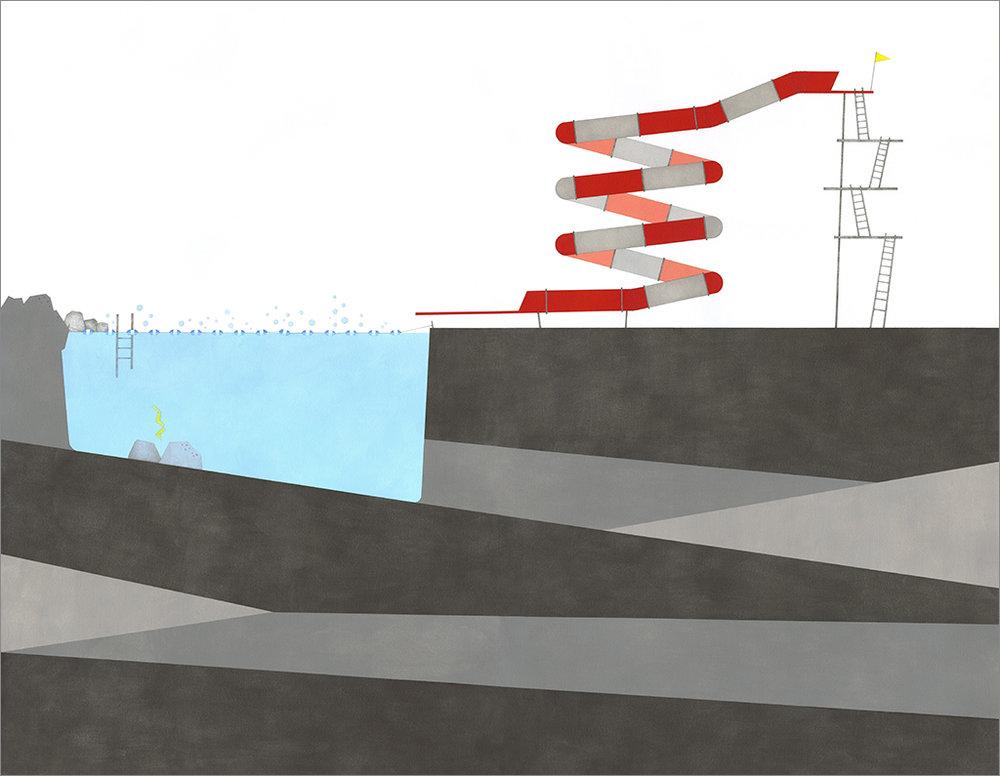 divinggameweb.jpg