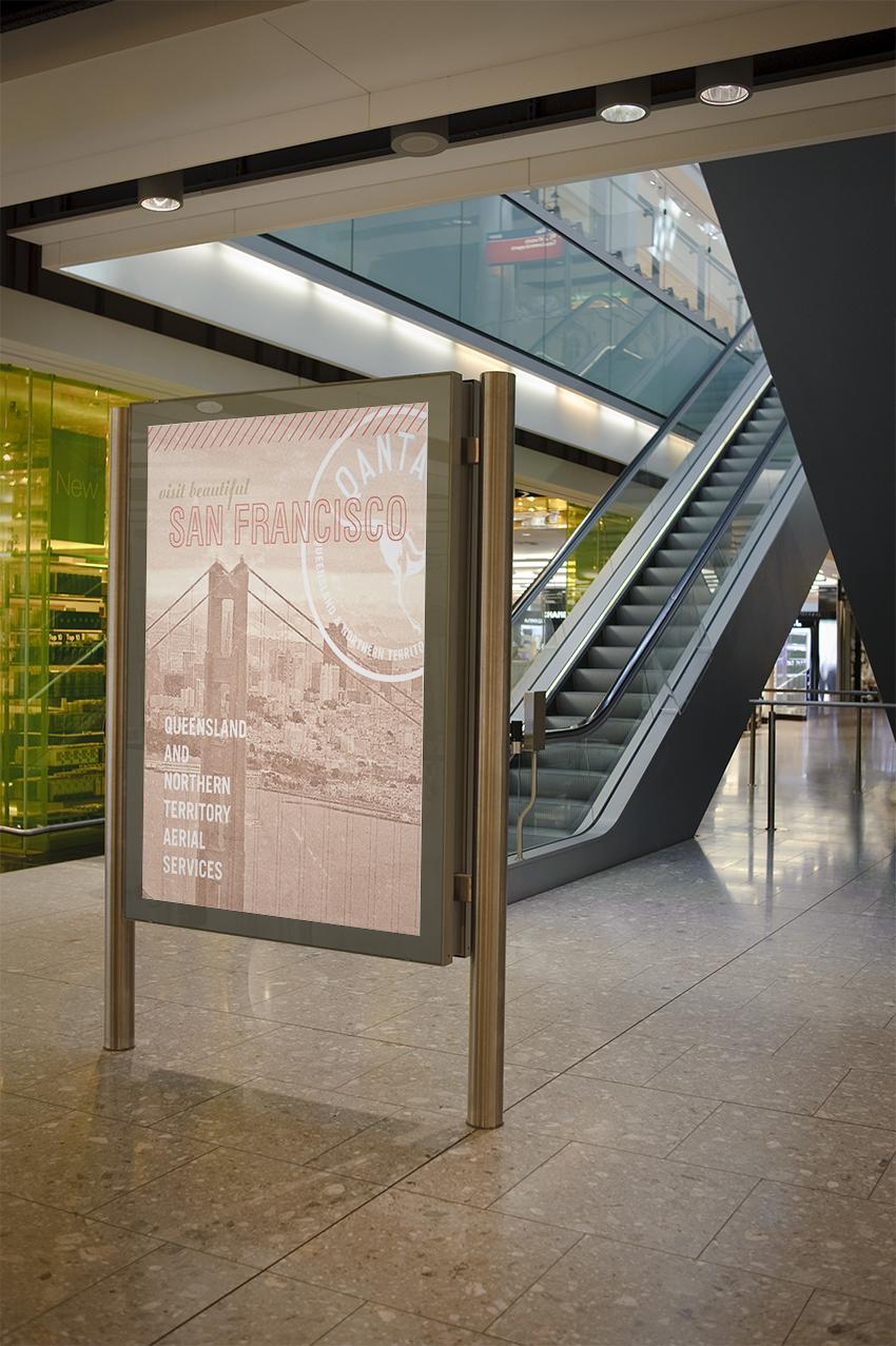Poster_Airport_72.jpg