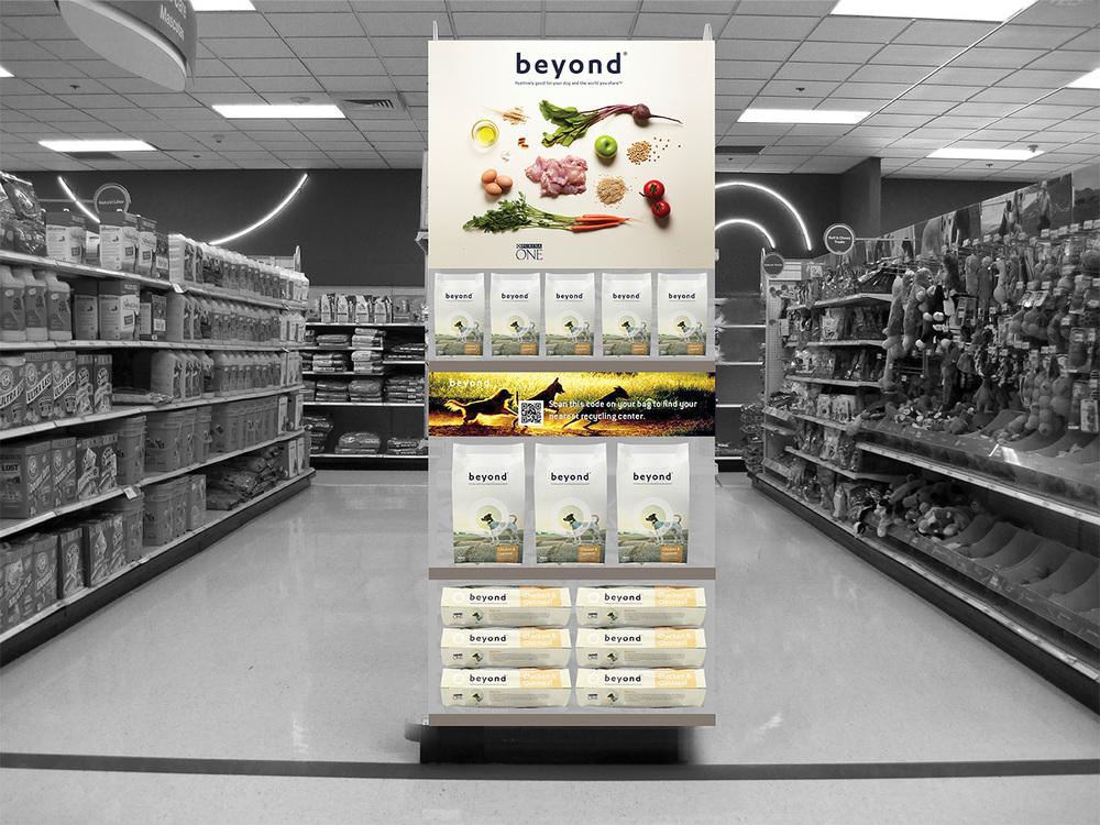 Beyond_Endcap_RGB72.jpg