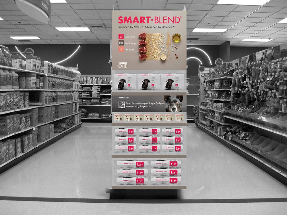 SmartBlend_Endcap_RGB72.jpg