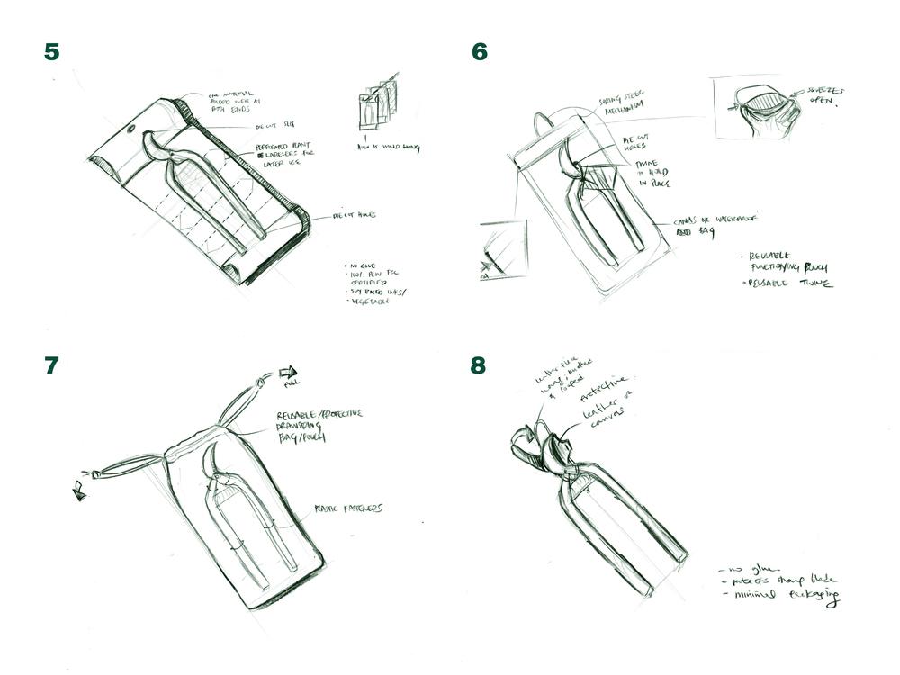 AceUrbanGardening_Sketches2.jpg