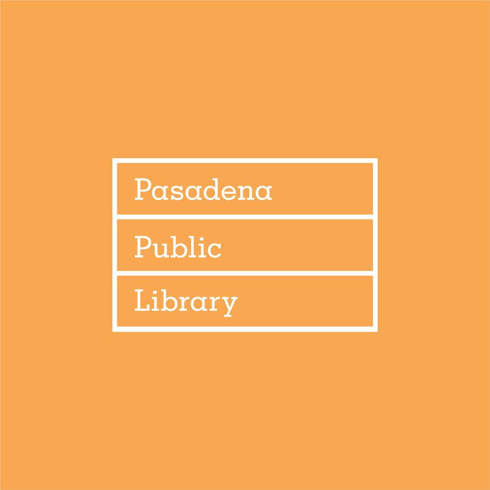 PPL - Logo 2@1500x-100.jpg