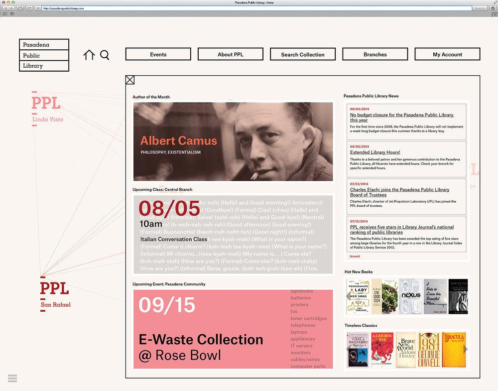 Website_01_W1500.jpg