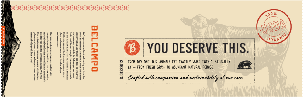 belcampo_v3_graphic_w1500-01.png