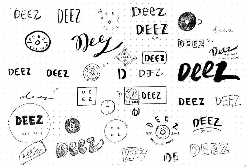 2_Deez_LogoThumbnailSketches_2500W.jpg