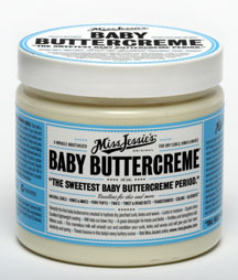 Baby Buttercreme. Expensive, but haven't found anything that works better!
