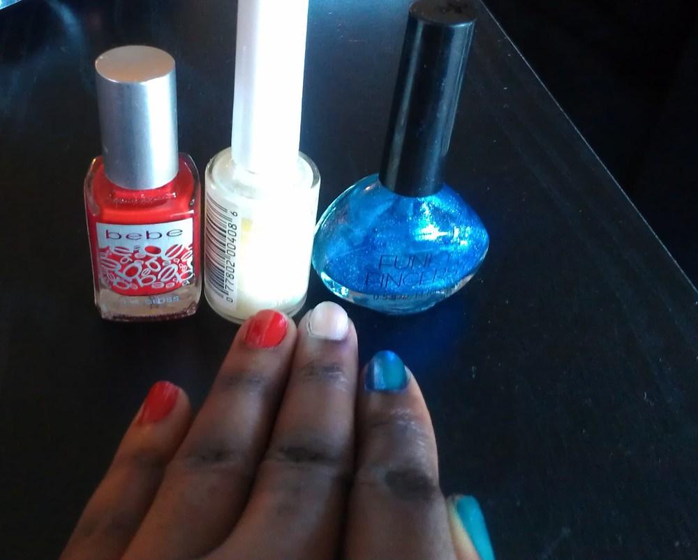 nails4thofJuly.jpg
