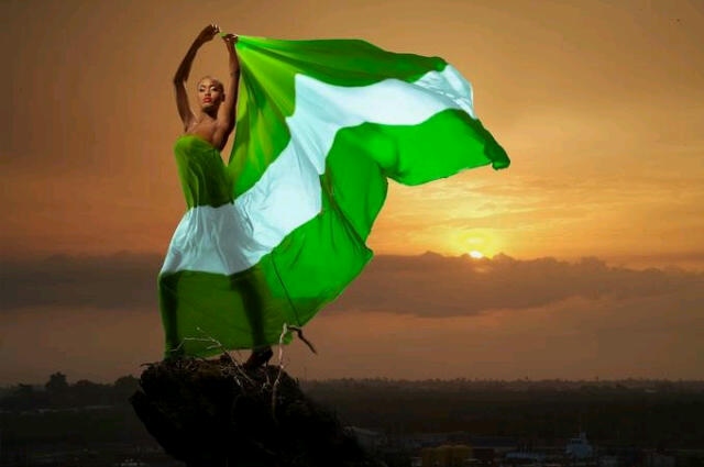 may29_nigeria_independence_day.jpg