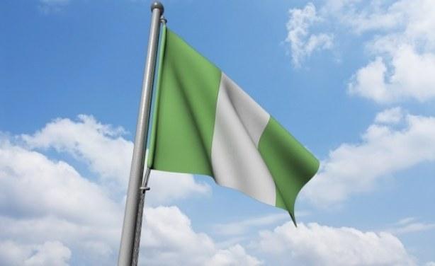 nigerian indep.jpg