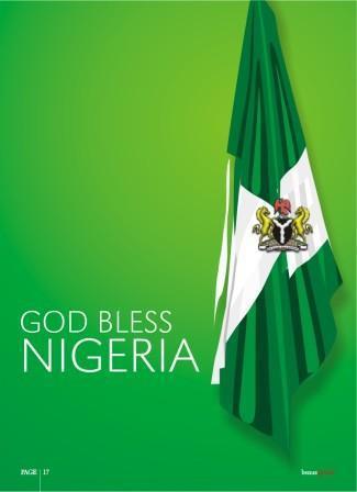 nigeria-flag.jpg