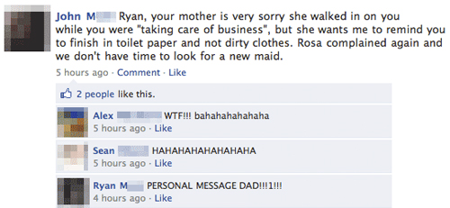omg-embarrassing-dad-on-facebook-wall-post-funny-hilarious.jpg