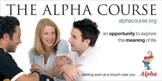 alpha_course_billboard_2003.jpg
