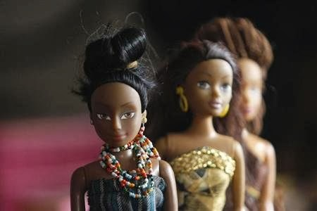 queens of africa dolls.JPG