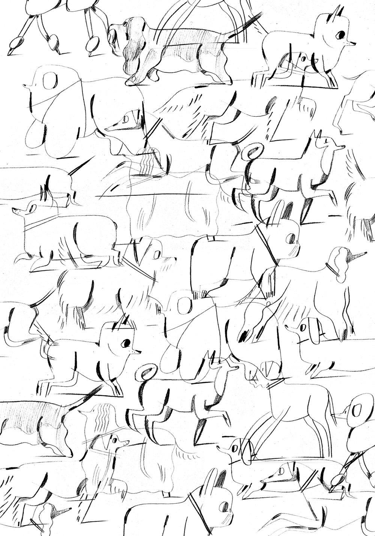 21-BW-sketch.jpg