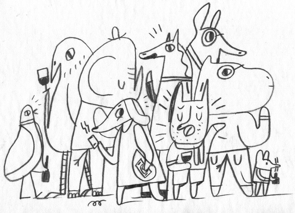 38-sketch.jpg