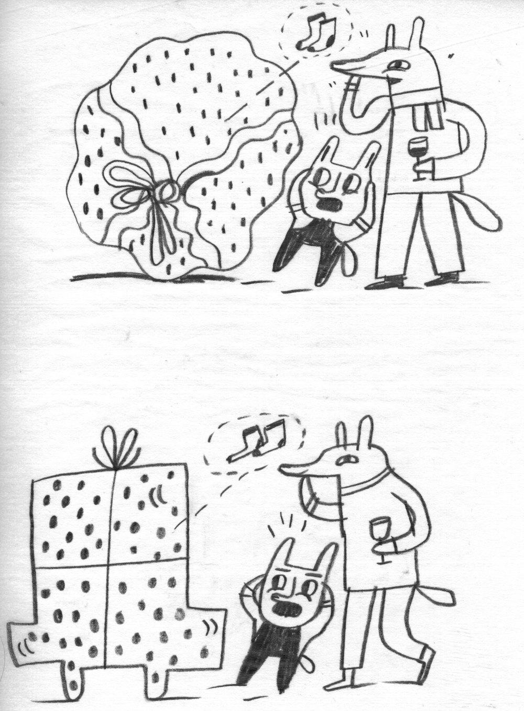 38-sketch6.jpg