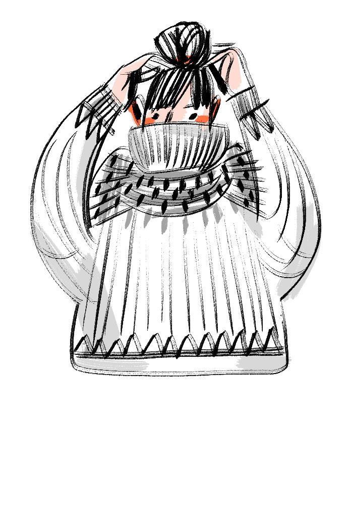 1-V1-GAP-sketch.jpg