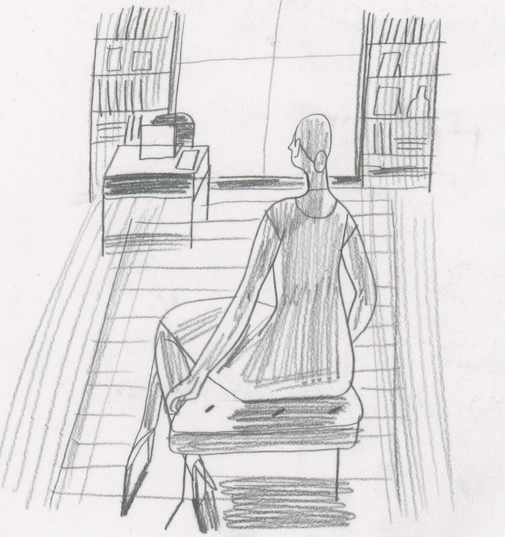42-sketch2.jpg