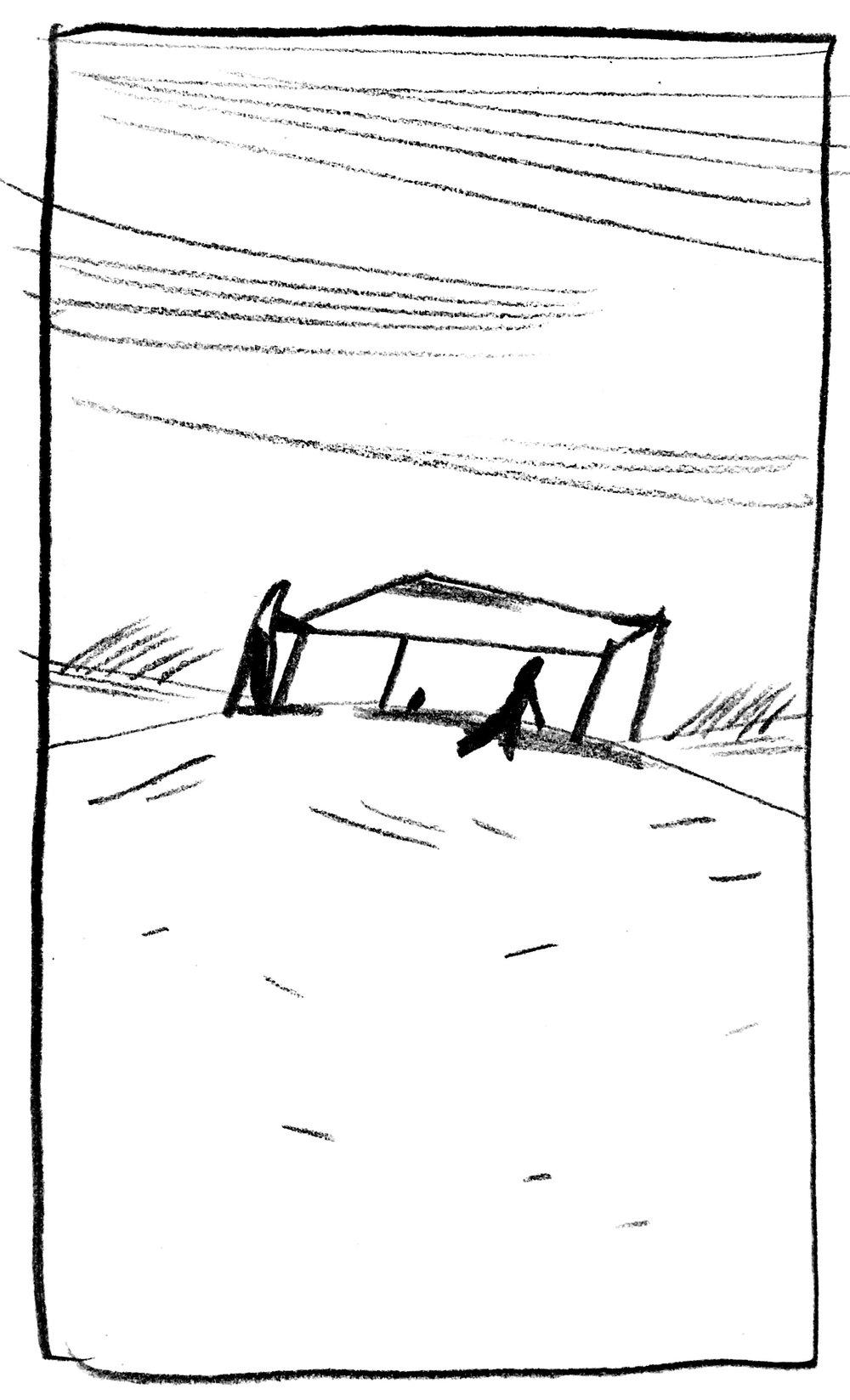 V2 Burgo sketches page 3.jpg