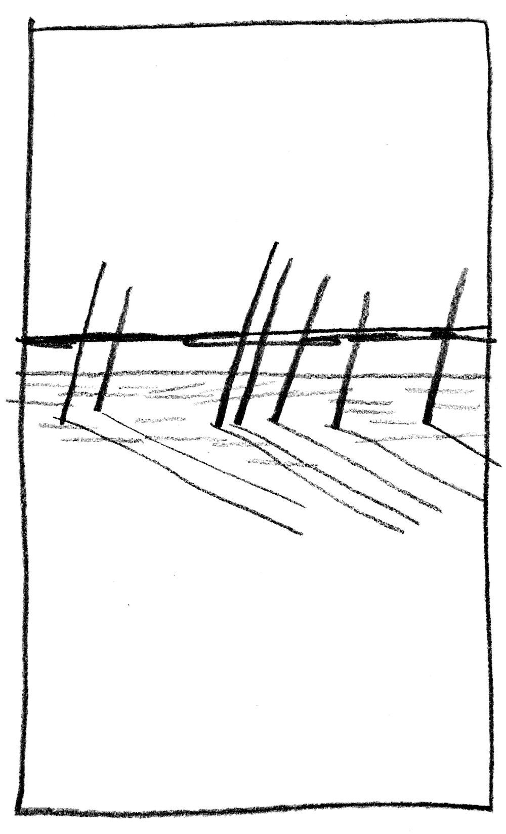 V2 Burgo sketches page 5.jpg