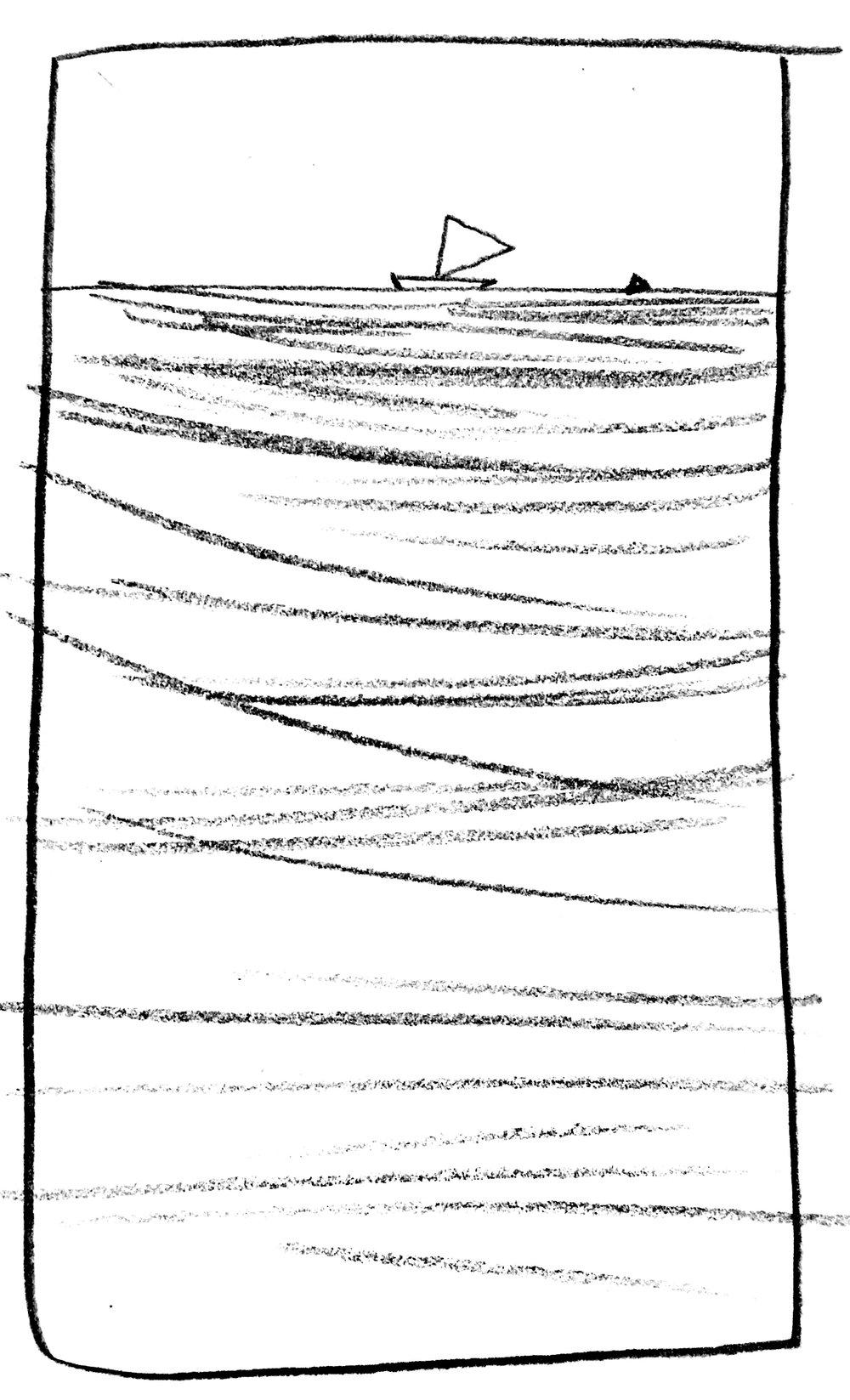 V2 Burgo sketches page 4.jpg