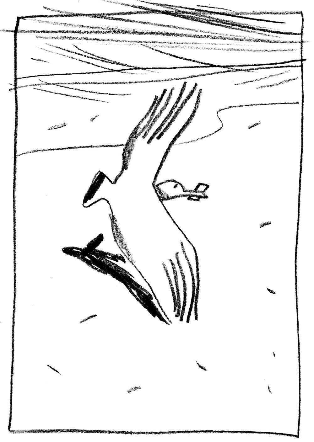 V2 Burgo sketches page 6.jpg
