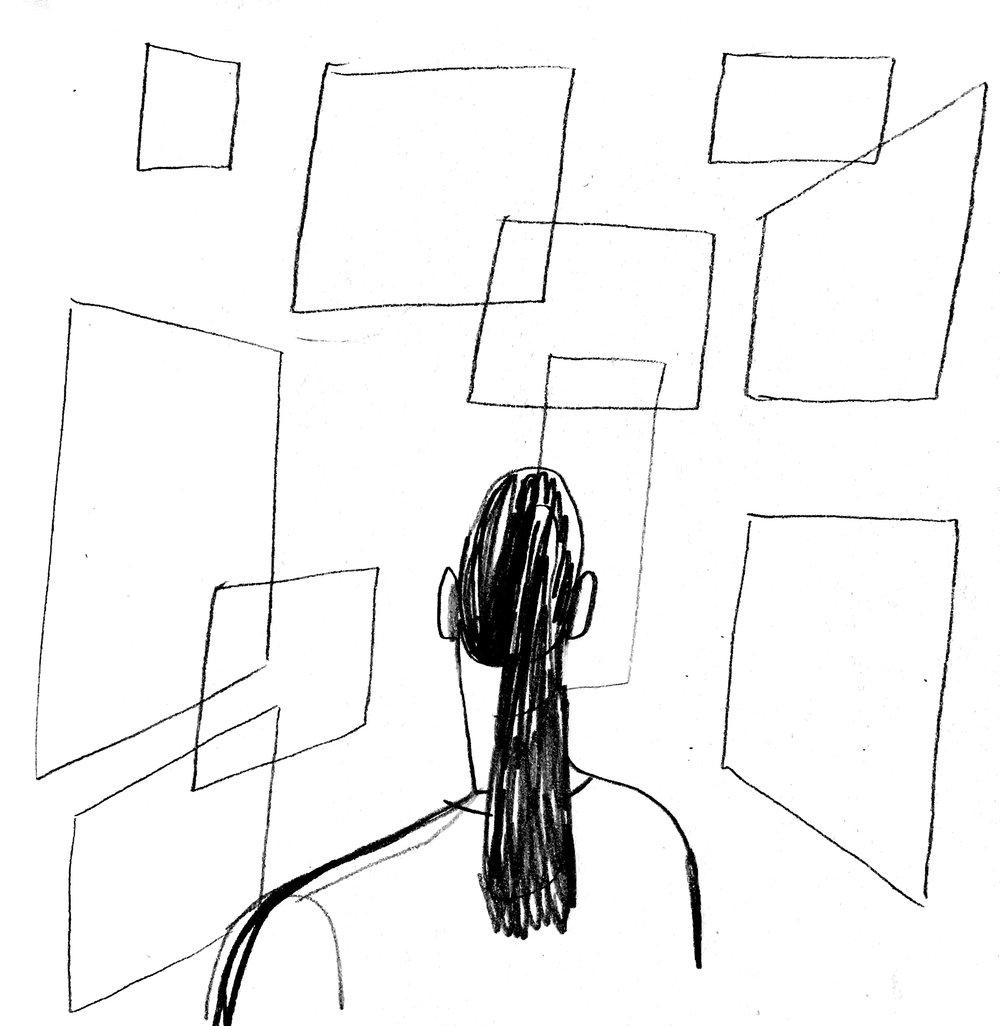 ANA v1 sketches page 1.jpg