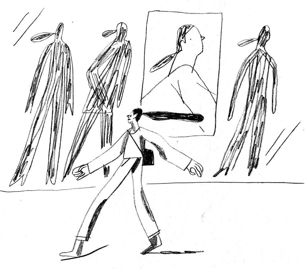 ANA v1 sketches page 2.jpg