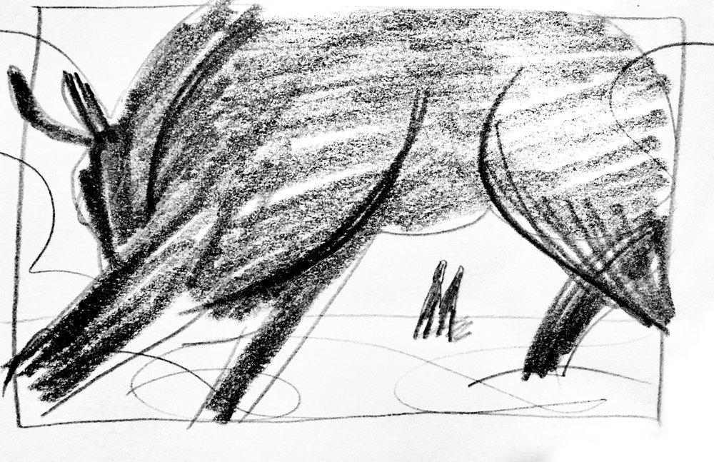 Hazlitt fate page 2.jpg