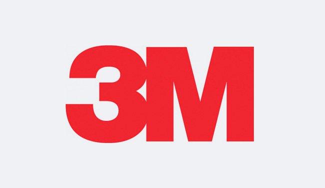 Evolution-3M-Logo-Design-19781.jpg