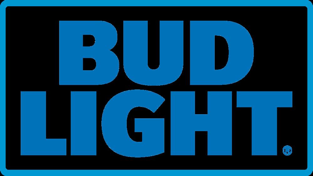 Bud-Light-Logo-4.18.17.png