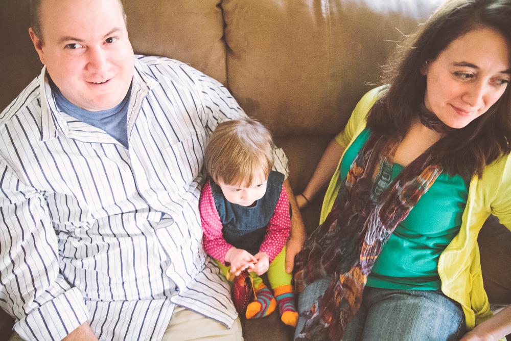 Wohlford Family_©KevinFerstlPhotography2013_010.jpg