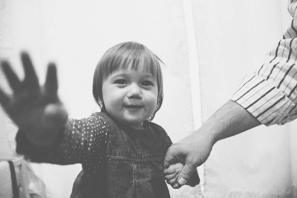 Wohlford Family_©KevinFerstlPhotography2013_018.jpg