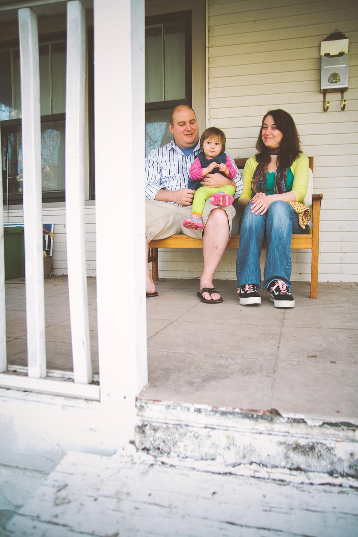 Wohlford Family_©KevinFerstlPhotography2013_032.jpg