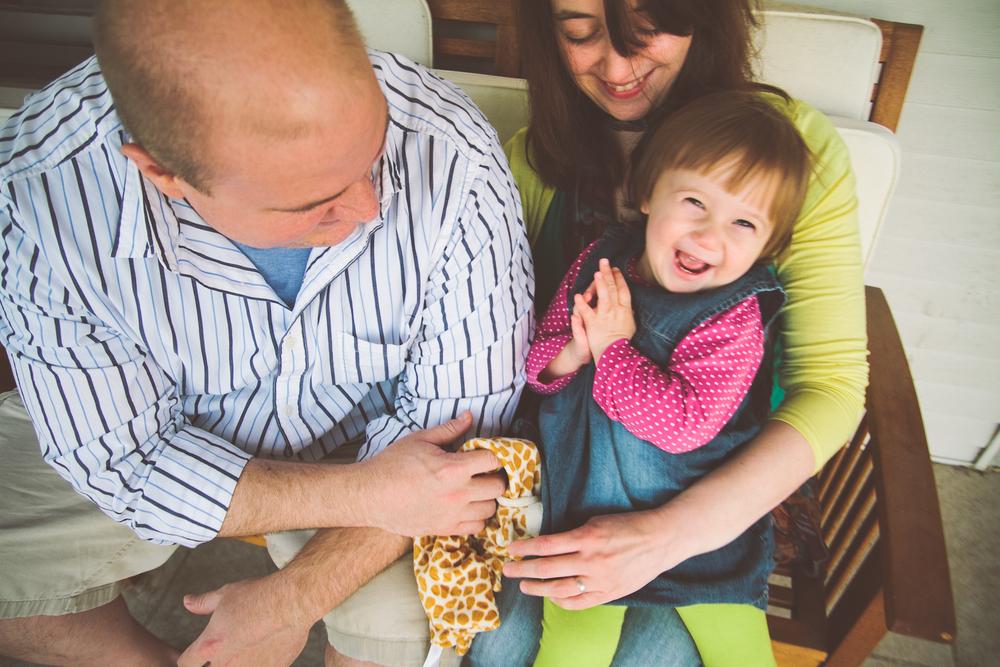 Wohlford Family_©KevinFerstlPhotography2013_040.jpg
