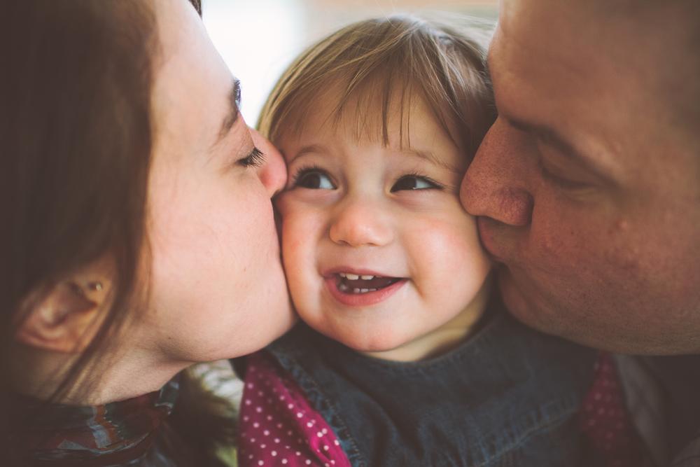 Wohlford Family_©KevinFerstlPhotography2013_052.jpg