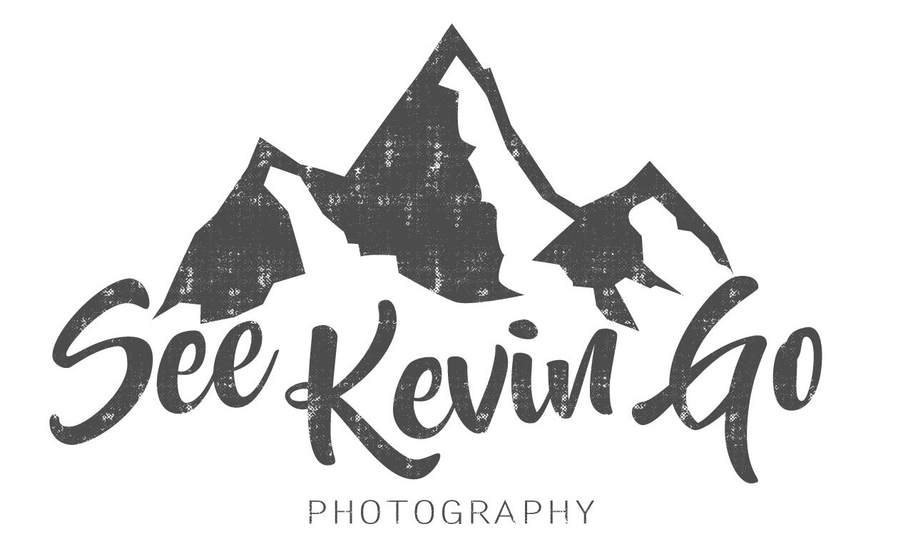 SEE KEVIN GO PHOTOGRAPHY