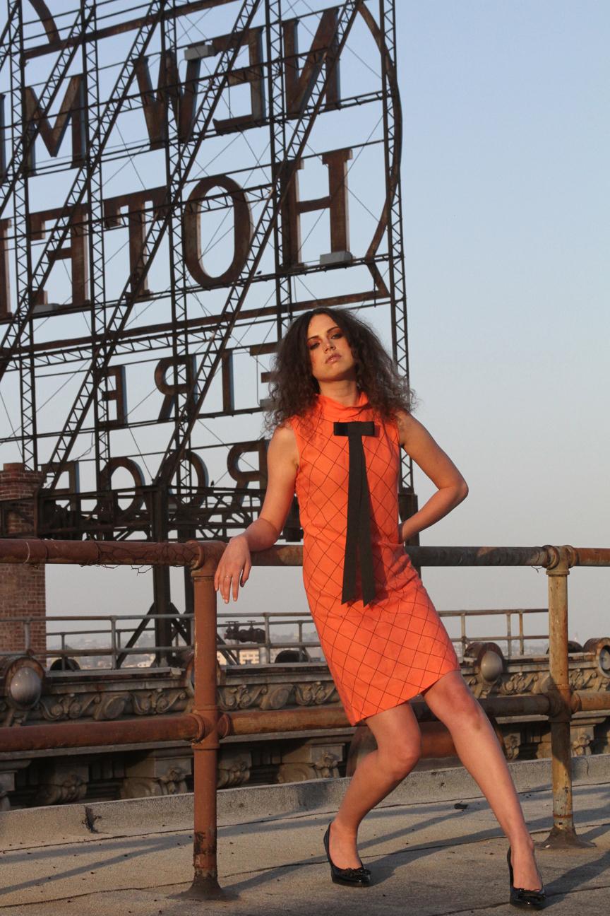 orangemodel.jpg