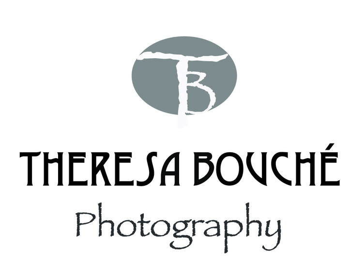 Theresa Bouché Photography