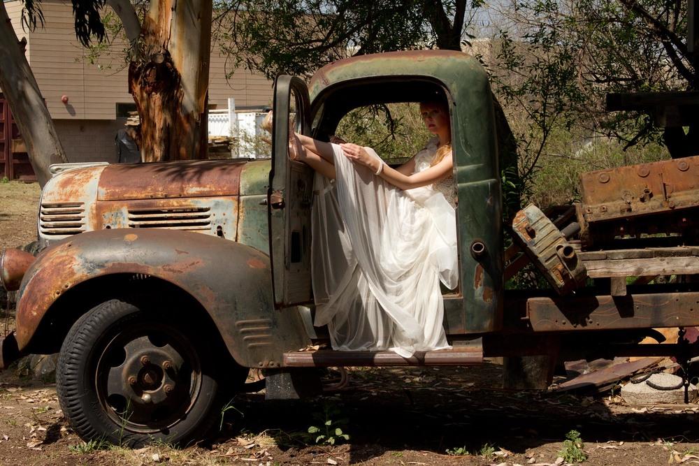 bridal-9853.jpg