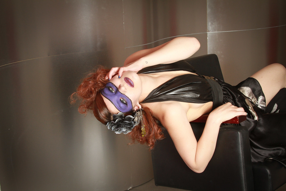 masquerade-9880.jpg